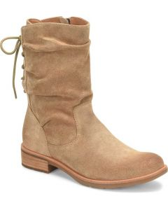 Sofft Women's Sharnell Low Barley