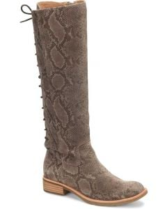 Sofft Women's Sharnell II Taupe
