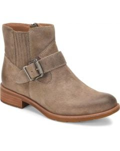 Sofft Women's Brocke Taupe
