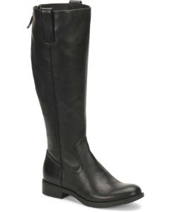 Sofft Women's Samantha Black