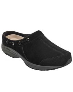 Easy Spirit Women's Travelport 26 Black