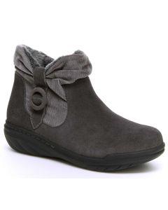 Jambu Women's Hickory Grey