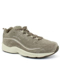 Easy Spirit Women's Romy Turtle Dove Suede