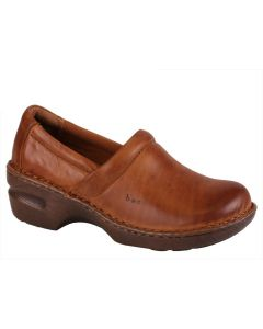 b.o.c Women's Peggy Natural Brown