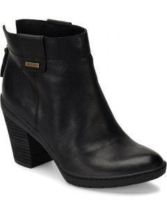 Sofft Women's Gwenith Black