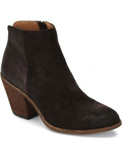 Sofft Women's Tilton Dark Brown