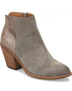 Sofft Women's Tilton Grey