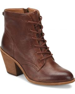 Sofft Women's Tagan Brown