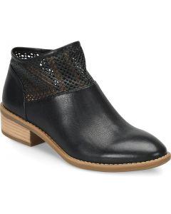 Comfortiva Women's Cailean Black