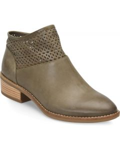 Comfortiva Women's Cailean Olive