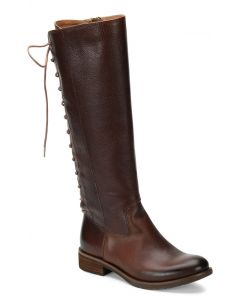 Sofft Women's Sharnell II Whiskey