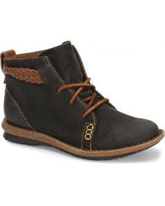 Born Women's Temple Dark Grey