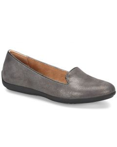 Comfortiva Women's Marybeth Charcoal