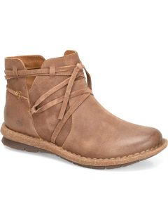 Born Women's Tarkiln Natural