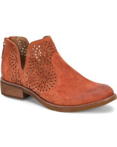 Sofft Women's Barrosa Orange