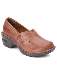 b.o.c Women's Earley Brown