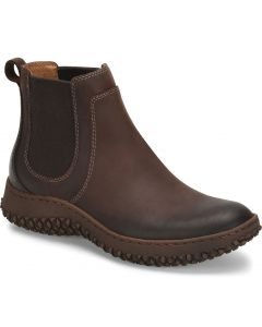 Sofft Women's Abry Brown