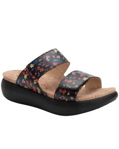 Alegria Women's Bryce Kindred