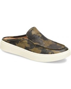 Sofft Women's Somers Moc Olive