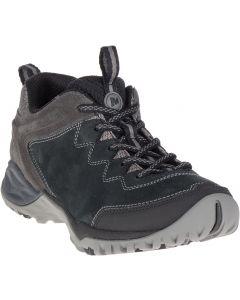 Merrell Women's Siren Traveller Q2 Black Hiking Shoe