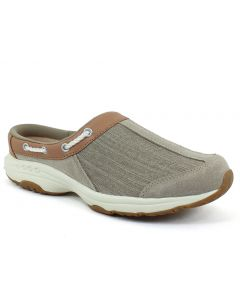 Easy Spirit Women's Travelport 19 Natural Multi