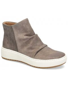 Sofft Women's Waydell Taupe