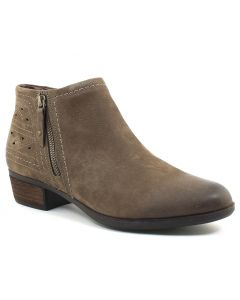 Rockport Cobb Hill Collection Women's Oliana Taupe