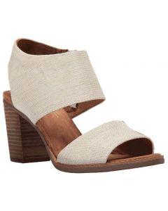Toms Women's Majorica Heel