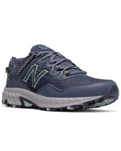 New Balance Women's WT410v6 Navy