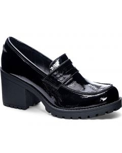 Dirty Laundry Women's Liberty Loafer Black