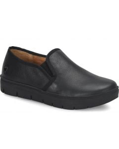 Nurse Mates Women's Adela Black