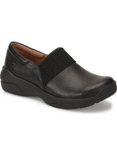 Nurse Mates Women's Cally Black