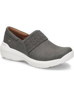 Nurse Mates Women's Cally Grey