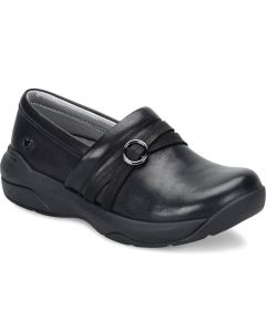 Nurse Mates Women's Ceri Black
