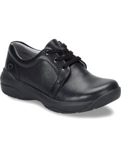 Nurse Mates Women's Corby Black