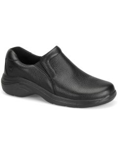 Nurse Mates Women's Dove Black