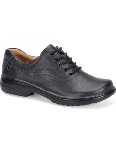 Nurse Mates Women's Macie Black