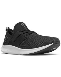 New Balance Women's FuelCore Nergize Black White