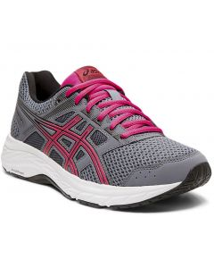 Asics Women's Gel-Contend 5 Metropolis Fuchsia Purple