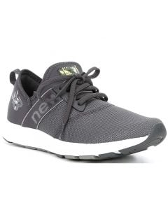 New Balance Women's Nergize Magnet with Marblehead