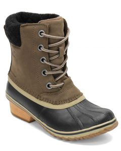 Sorel Women's Slimpack II Lace Major