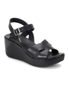 Korks Women's Denica Black