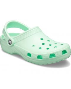 Crocs Women's Classic Neo Mint
