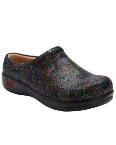 Alegria Women's Kayla Splashy