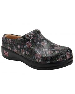 Alegria Women's Kayla Tenderly