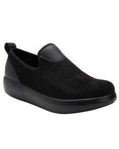 Alegria Women's Eden Black Flow