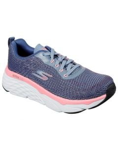 Skechers Women's Max Cushioning Elite Purple Pink