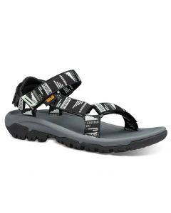 Teva Women's Hurricane XLT 2 Chara Black