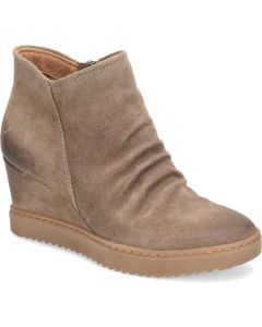 Sofft Women's Siri Taupe
