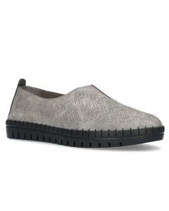 Easy Street Women's Jory Grey